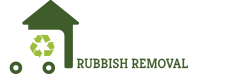 Rubbish Removal Streatham