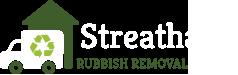 Rubbish Removal Streatham